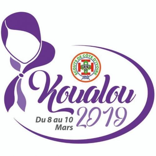 Koualou 2019